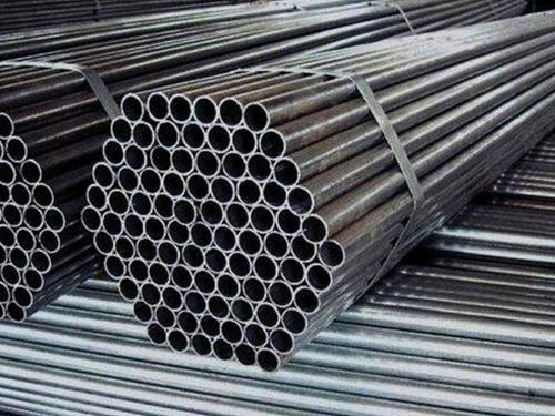 不锈钢回收哪家价格高