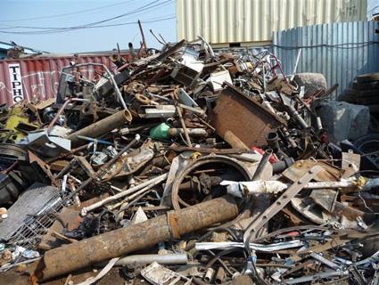 襄阳废品回收,各种废品都回收,不论多少,上门回收